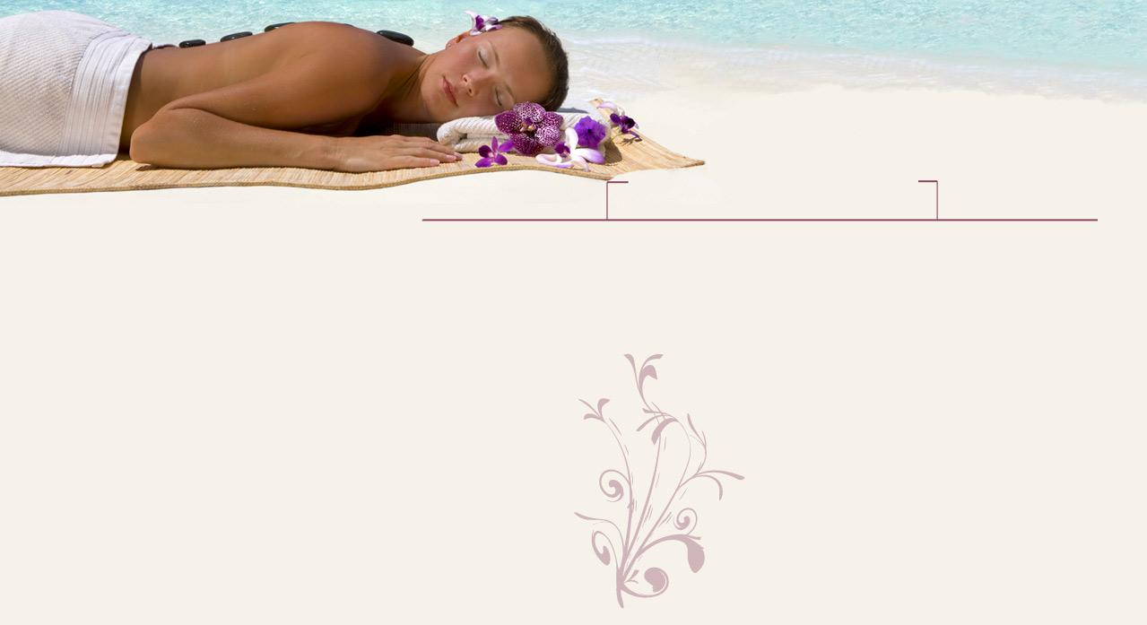 Cheque Cadeau Massage Massage Cadeau 66